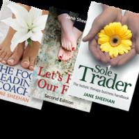 Sole Trader Books