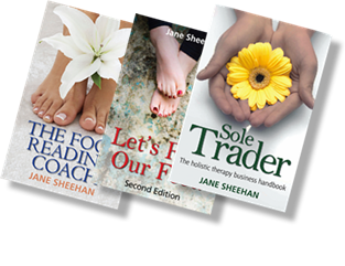 Sole Trader Books